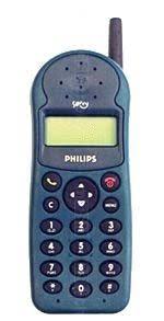 Philips Savy